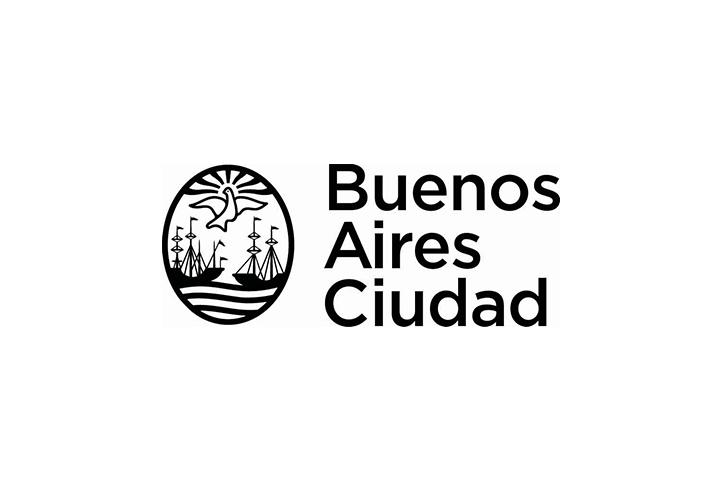 publicar boletin oficial ciudad buenos aires
